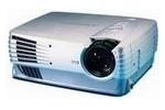 мультимедиа-проектор, слайд-проектор, проекционный экран